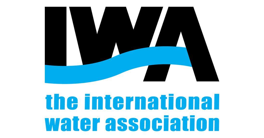 IWA Su ve Atıksu Arıtım ve Yeniden Kullanım Konferansı Bildiri Özetleri Başvuru Süresi Uzatıldı