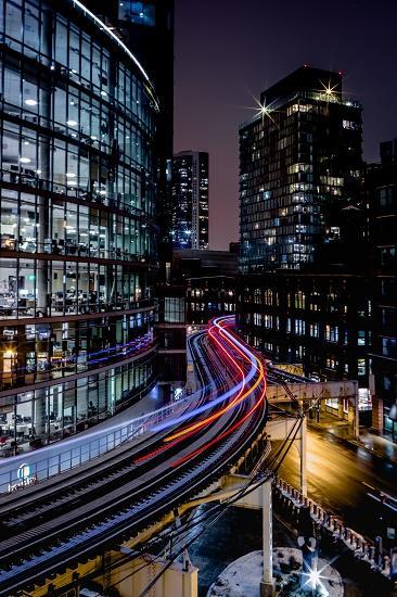 Akıllı şehirler için akıllı veri merkezleri