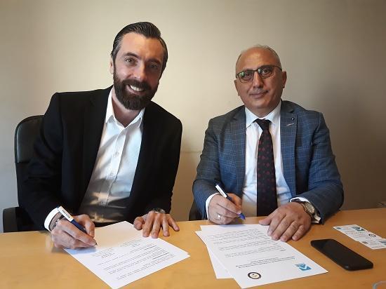 UR-GE Projesi için PLATFORMDER ile ARÜSDER arasında işbirliği
