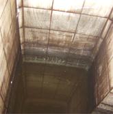 İçme Suyu Depolarının Temizlenmesi Dezenfeksiyonu ve İnsan Sağlığına Etkileri