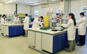 İzmit İçme Suyu Arıtma Tesisi Su Kalite Laboratuarında Tehlikeli Atıklar