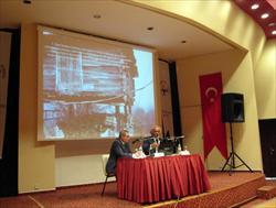 Jeoloji Profesörü İlyas Yılmazer'in afetsiz yaşam projesi: