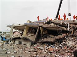 Kandilli Rasathanesi ve Deprem Araştırma Enstitüsü Müdürü  Prof. Dr. Mustafa Erdik:  'Depremle ilgili atılacak adımları hızlandırmak gerekiyor'