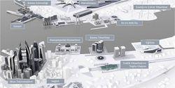 Siemens Kent Yönetimi Yaklaşımı ve Çözümler