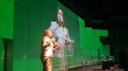 Sürdürülebilir Belediyeler, Yeşil İş 2014'te masaya yatırıldı
