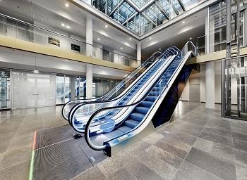 thyssenkrupp-yuruyen-merdiven