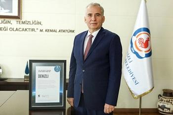 Denizli-Buyuksehir-Belediyesi-Osman-Zolan