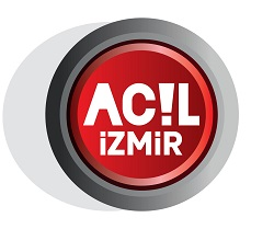 acil-izmir