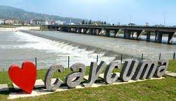 caycuma-belediyesi-1
