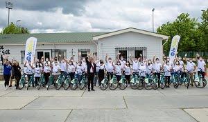 ispark-isbike-bisiklet-okulu-2