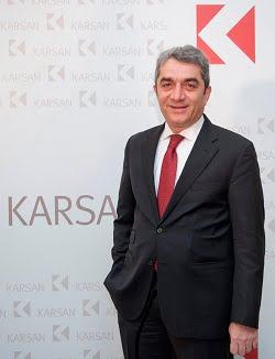 karsan-ceo-okan-bas