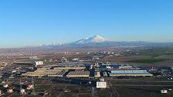 mercedes-benz-turk-aksaray-kamyon-fabrikasi