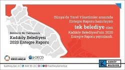 kadikoy-belediyesi-entegre-raporu