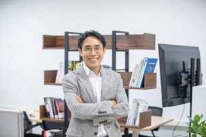 sanghoon-cha