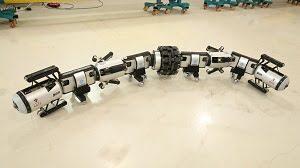 boru-ici-denetleme-robotu