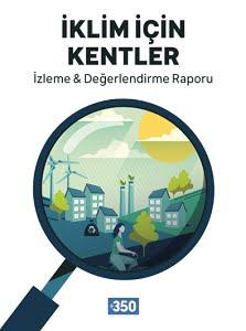 iklim-icin-kentler-izleme-degerlendirme-raporu