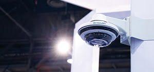 multisensor-kameralar