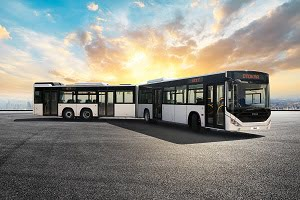 otokar-kent-xl-metrobus