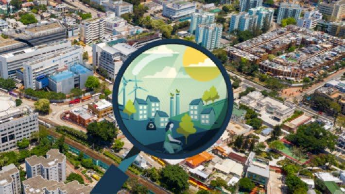İklim İçin Kentler: İzleme & Değerlendirme Raporu Yayında