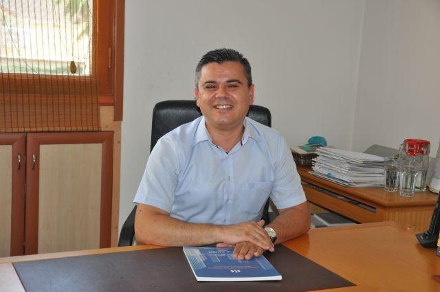 Röportaj: Deprem Mühendisi Dr. Cüneyt Tüzün (Deprem İzolasyon Derneği Başkanı)