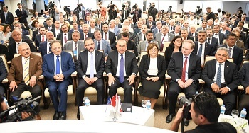 Avrupa Hareketlilik Haftası Tanıtım Toplantısı Gerçekleştirildi