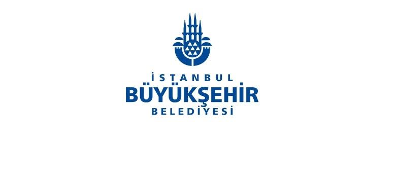 İBB Turizm Çalıştayı Düzenliyor