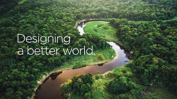 Ecomondo, Dünya Su Günü için Herkesi Duyarlılığa Davet Ediyor