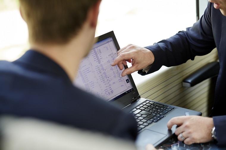 ABB Elektrifikasyon 2020 yılı boyunca ücretsiz dijital çözümler sunacak