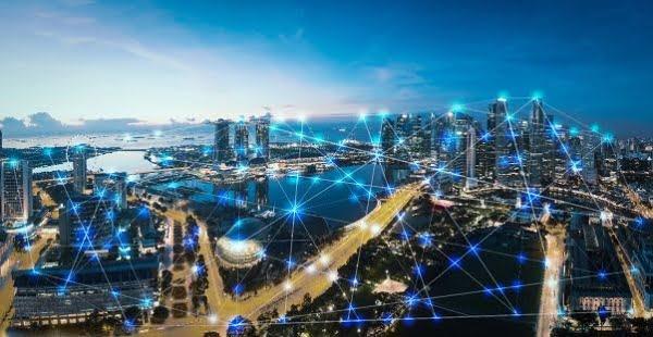 Şehirlerimizin Karbondan Arındırılması için Akıllı Dijitalleştirme Gerekli