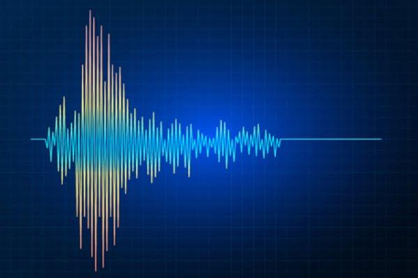 Çinli Araştırmacılar Depremi Önceden Saptayacak Bir Sistem Geliştirdi