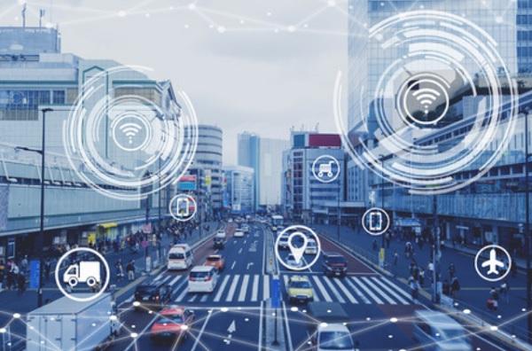 Ekin Smart City Solutions, Geleceğin Akıllı Şehir Çözümleriyle İstanbul Güvenlik Konferansı'ndaydı