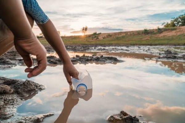 İklim Değişikliğine Karşı ÇEVKO Vakfı - EGD İşbirliği