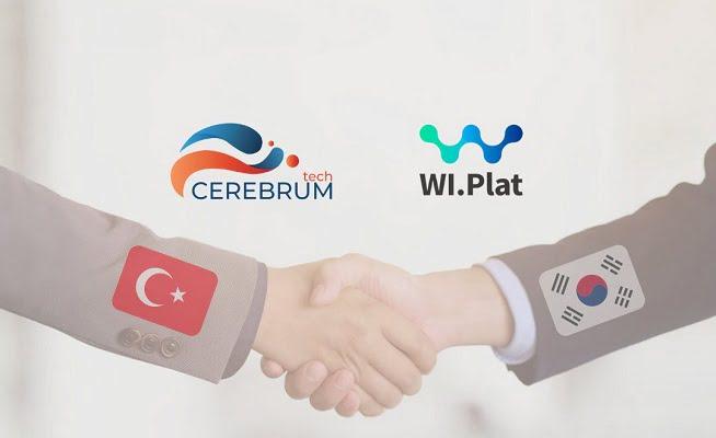 Türkiye ve Güney Kore'den Su Kaynaklarında Verimlilik için İşbirliği