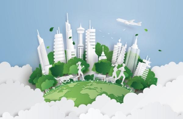 2021 Sağlıklı Şehirler En İyi Uygulama Yarışması Başvuruları Başladı