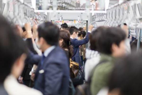 Metrolarda Bulaş Riski Nasıl Yönetilebilir?