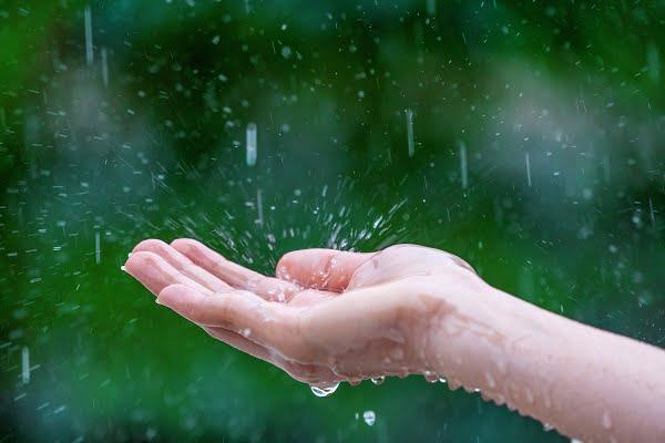Lüleburgaz'da Yeni Binalara Yağmur Suyu Toplama Zorunluluğu