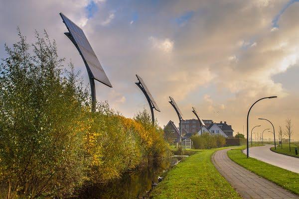 Enerji Verimliliğinde Anahtar Belediyelerde