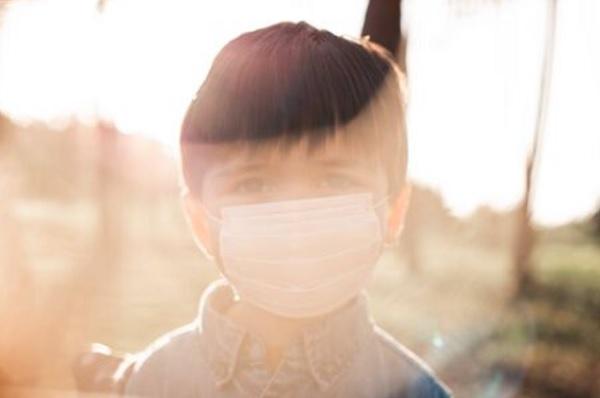 """Sağlık ve Çevre Birliği HEAL: """"Kirli havadaki cıva çocukların IQ'sunu düşürüyor"""""""
