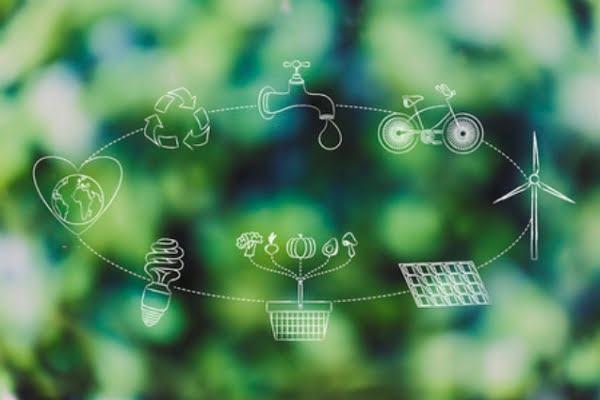 Sürdürülebilir Enerji için AB'den İBB'ye 3 Milyon Euro Hibe