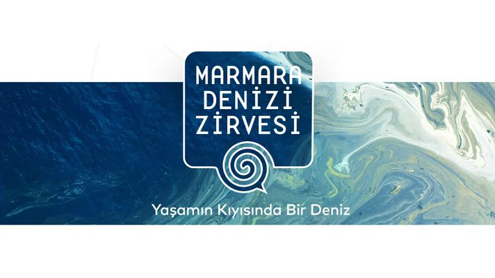 Marmara Denizi Bilimsel Olarak Ele Alındı