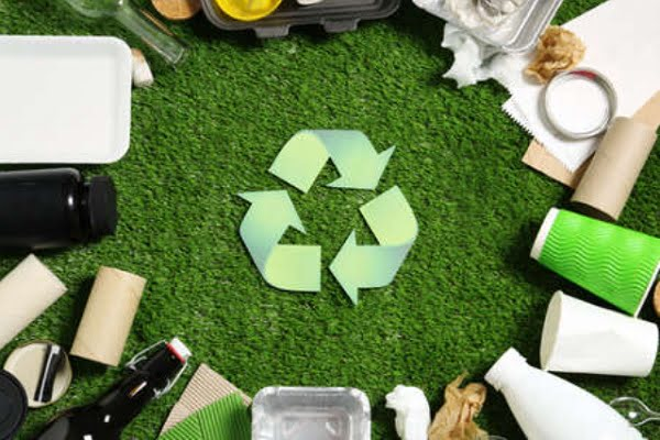 Depozito İade Sistemi ile Hem Çevre Hem Tüketici Kazanacak
