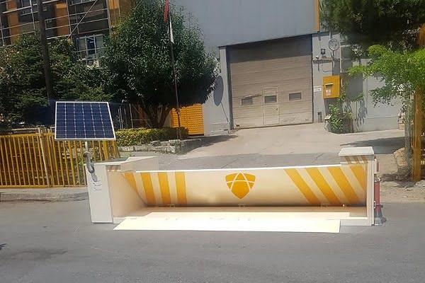 Arma Kontrol, Güneş Enerjili Güvenlik Sistemleri ile Enerji Maliyetlerini Düşürüyor