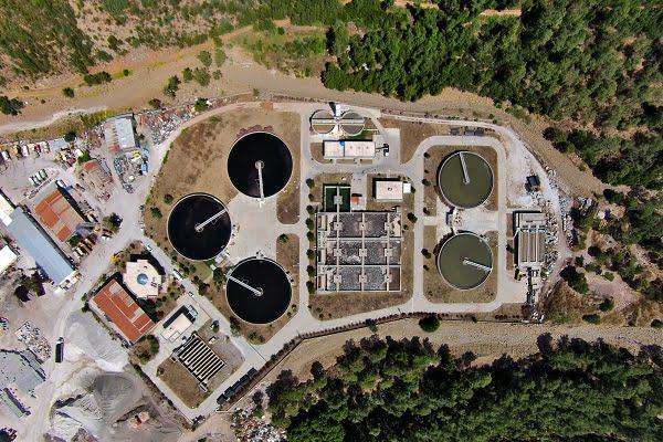 MUSKİ'de Kaynak ve Enerji Tasarrufu Çalışmaları Sürüyor